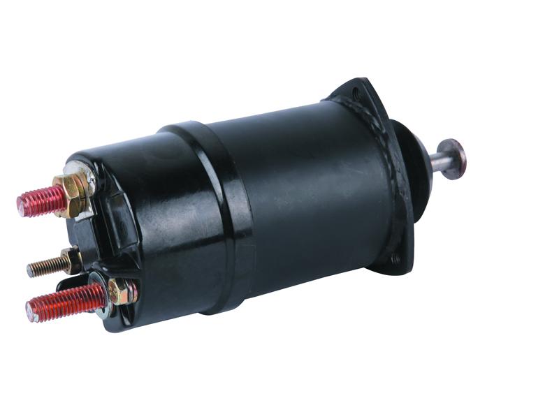 LS-909